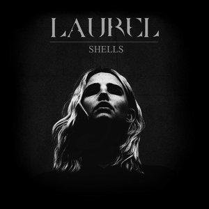 Image for 'Shells - Single'