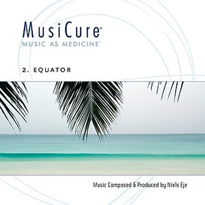Image for 'MusiCure 2 - Equator'