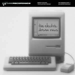 Image for 'The Electric Dream (Charlie Darker Remix)'