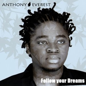 Image for 'Follow Your Dreams'