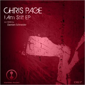 Image for 'I Am Still EP'