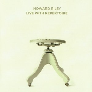 Image for 'Live With Repertoire'