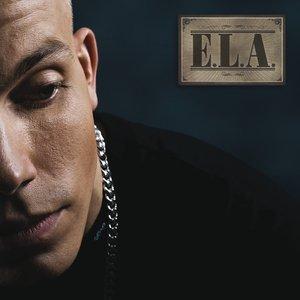 Imagem de 'E.L.A.'