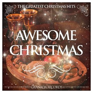 Image for 'Awesome Christmas'