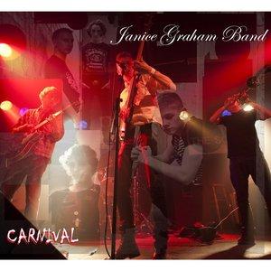 Bild für 'Carnival'