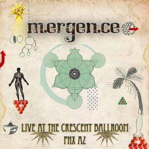 Image for 'Live At Crescent Ballroom Phoenix Arizona'