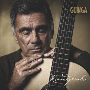Image for 'Roendopinho'