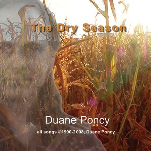 Image for 'The Dry Season'
