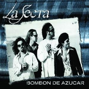 Image pour 'Bombón De Azúcar'