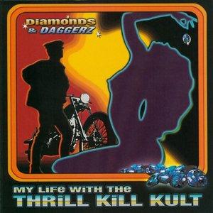 Imagen de 'Out 4 The Kill'