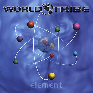 Image for 'Element'