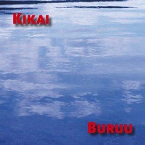 Immagine per 'Buruu'