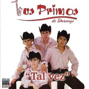 Image for 'Como Yo Te Amo'