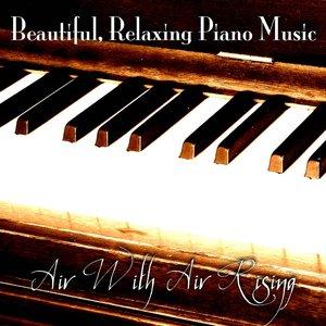 Image for 'Beautiful Relaxing Piano Music'