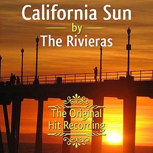 Image for 'The Original Hit Recording - California Sun'