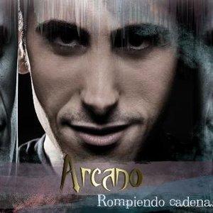Image for 'Rompiendo Cadenas'