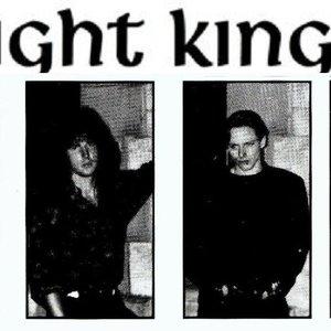 Image for 'Twilight Kingdom'