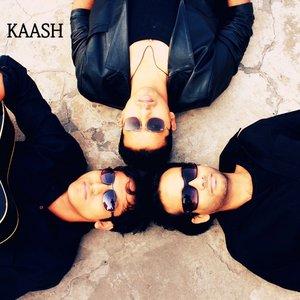 Image for 'Kaash'