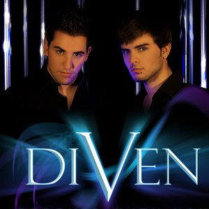 Image for 'Diven'