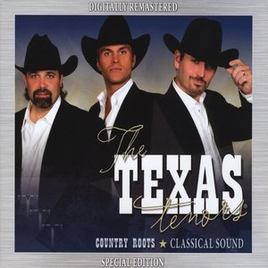 Image for 'Country Roots: Classical Sound (Remastered Special Edition)'