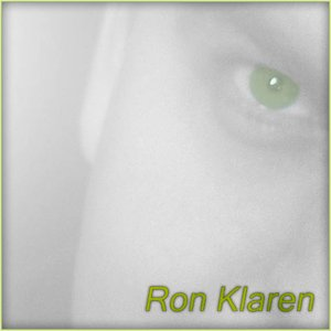 Image for 'Ron Klaren'