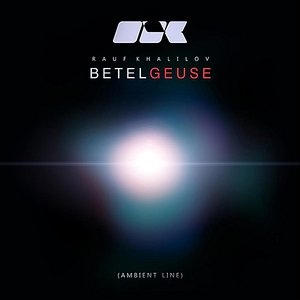 Image pour 'Betelgeuse'