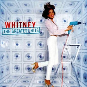 Image for 'Whitney Houston: The Greatest Hits'