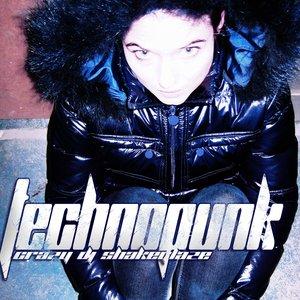 Bild för 'Technopunk'