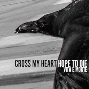 Image for 'Vita E Morte'