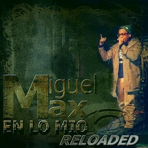Image for 'Me Robo El Show (Prod By Carlitos) Mix by B.A.D.'