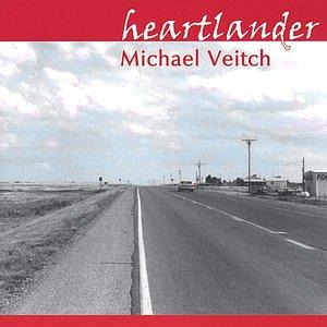 Imagem de 'Heartlander'