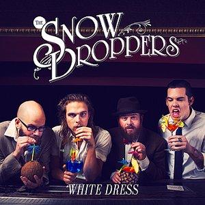 Image for 'White Dress'