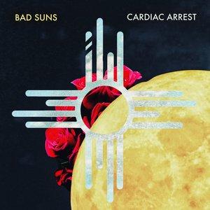 Image for 'Cardiac Arrest'