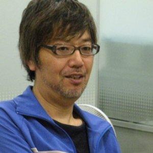 Bild für '小森茂生'