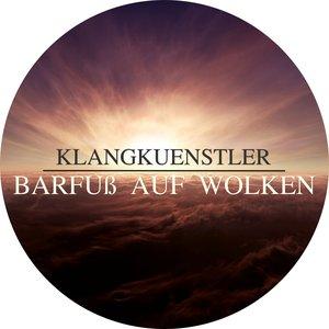 Image for 'Barfuß Auf Wolken'