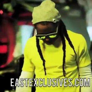 Bild für 'Chris Brown Ft. Busta Rhymes & Lil Wayne'