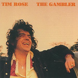 Image for 'The Gambler'