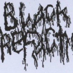 Image for 'Black Putrefaction'