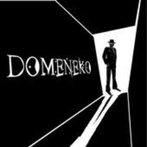 Image for 'Domeneko'