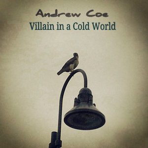 Image for 'Villain in a Cold World EP'
