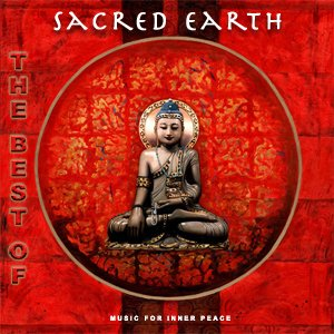 Image for 'The Best of Sacred Earth'