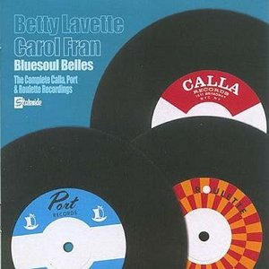 Image for 'The Complete Calla, Port and Roulette Recordings'