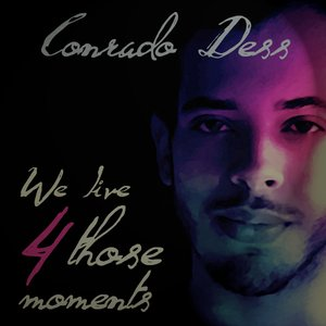 Image for 'We Live 4 Those Moments'