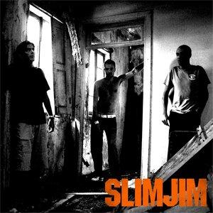 Image for 'Slim Jim'