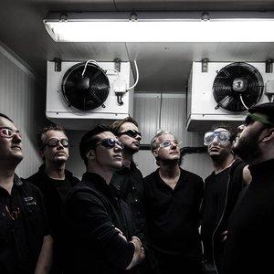 Image for 'Blind Nurses'