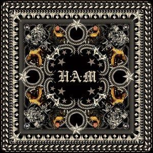 Imagen de 'H•A•M'