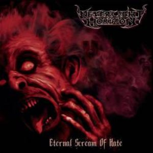 Image for 'Eternal Scream Of Hate'