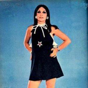 Image for 'Giti'