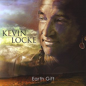 Image for 'Earth Gift'