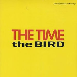 Image for 'The Bird'